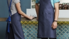 Biz-Collection-aprons-hospitality