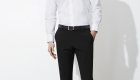 Biz-Collection-pants-shirts-mens