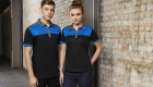 Biz-Collection-tops-polos-womens-mens