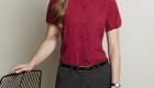 Biz-Collection-shirts-womens
