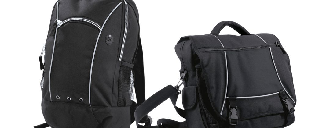 Gear-for-life-bags-wide