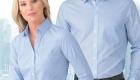 corporate wear coordinates