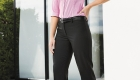 biz-corporates-shirts-pants-womens-work