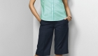 biz-corporates-shirts-shorts-womens-work