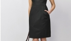biz-corporates-dresses-womens-work