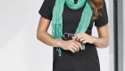 biz-corporates-dresses-accessories-womens-work