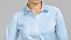 biz-corporates-shirts-womens-work
