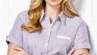 biz-corporates-shirts-womens-work