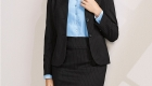 biz-corporates-shirts-skirts-jackets-womens-work