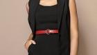 biz-corporates-dresses-womens-work