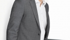 biz-corporates-shirts-mens-work