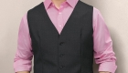biz-corporates-vests-mens-work