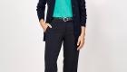 biz-corporates-knitwear-womens-work