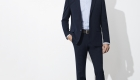 Biz-Collection-jackets-pants-shirts-suits-mens