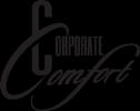 Corporate-comfort-logo