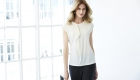Biz-Collection-tops-womens