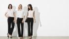 Biz-Collection-pants-tops-shirts-womens