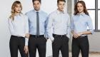 Biz-Collection-pants-shirts-womens-mens