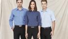 Biz-Collection-shirts-womens-mens