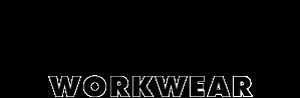 Syzmik-logo