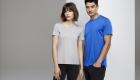 Biz-Collection-tops-tees-tshirts-womens-mens