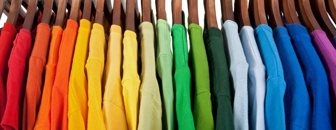 Uniform-place-colour-tshirts