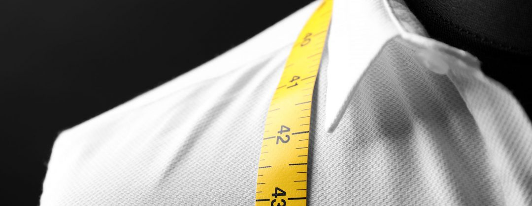 Uniform-place-corporate-shirts