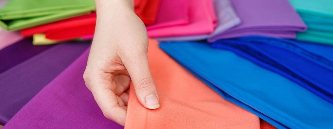 Uniform-place-custom-made-fabric