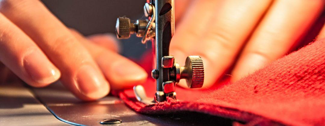 Uniform-place-custom-made-sewing