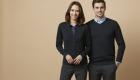 Biz-Collection-knitwear
