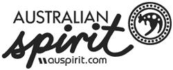 australian-spirit-logo