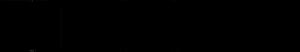 bocini-logo