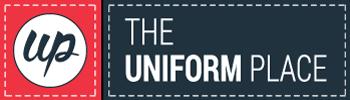 The Uniform Place Logo