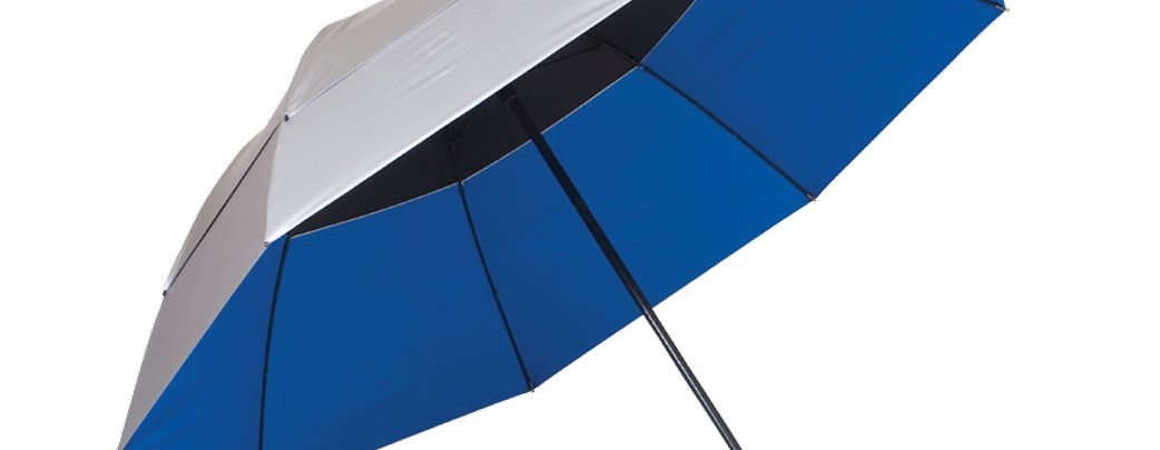 Sporte-Leisure-umbrella