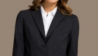 corporate-comfort-dresses-shirts-skirts-pants-suits