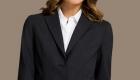 corporate-comfort-dresses-shirts-skirts-pants-suits