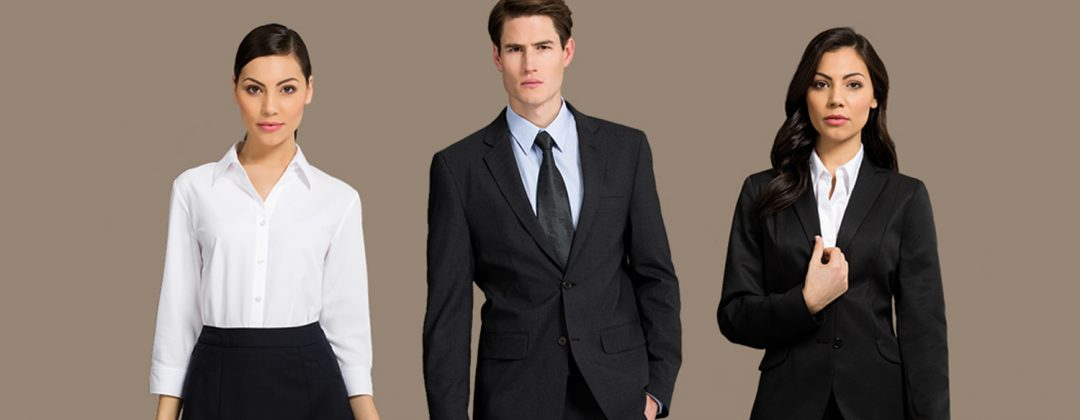corporate-comfort-suits-corodinates