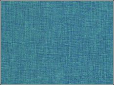 TUP-catalogue-colour-swatch-jewell