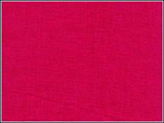 TUP-catalogue-colour-swatch-pepper
