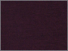 TUP-catalogue-colour-swatch-chocolate