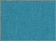 TUP-catalogue-colour-swatch-harbour