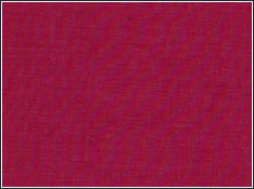 TUP-catalogue-colour-swatch-terracotta