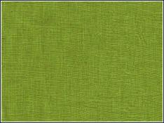 TUP-catalogue-colour-swatch-pesto