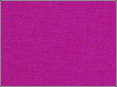 TUP-catalogue-colour-swatch-hot-pink