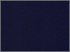 TUP-catalogue-colour-swatch-dark-navy