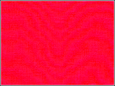 TUP-catalogue-colour-swatch-red
