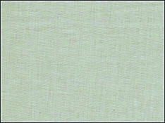 TUP-catalogue-colour-swatch-oyster