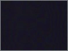 TUP-catalogue-colour-swatch-black