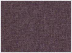 TUP-catalogue-colour-swatch-hammock