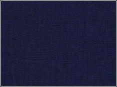 TUP-catalogue-colour-swatch-denim